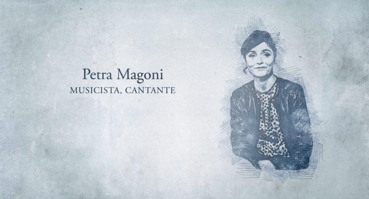 06_MAGONI-1536×864-1