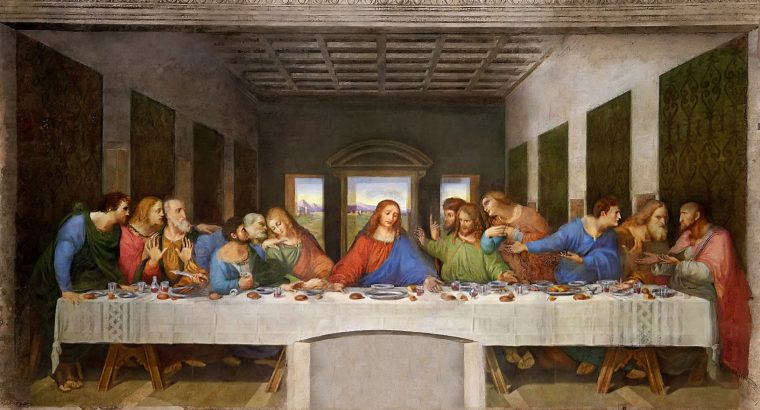 Last-Supper-Da-Vinci-14951