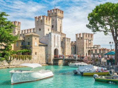 15 Things To Do in Lombardy
