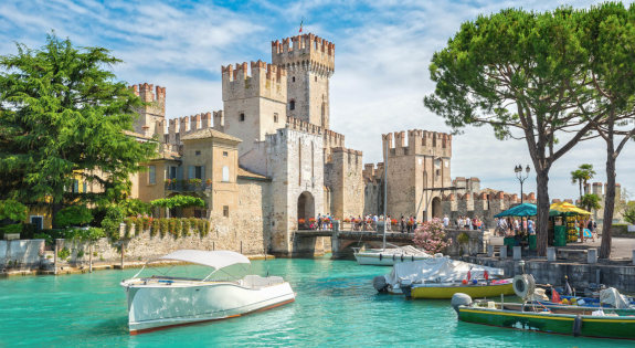 RTEmagicC_ENIT_Lombardia_Sirmione-Garda3_575x315.jpg (1)