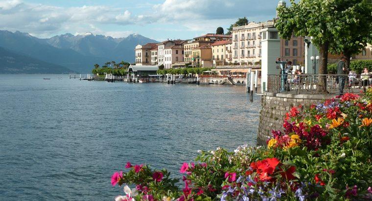 bellagio_village-1878351_960_720