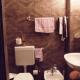 6-month rental MM1 Porta Venezia 1 bedroom flat