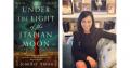 Online Book presentation: Under the Light of the Italian Moon