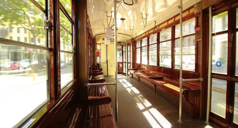 tram-2384693_1280
