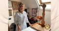 Olya Novikova – Ayurveda Wellness Consultant, Therapist & Life Coach in Milan