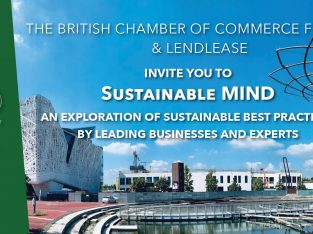 Sustainable MIND (Milano Innovation District) June 9, 2021