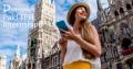 Paid TEFL Internships Europe, Asia, South America