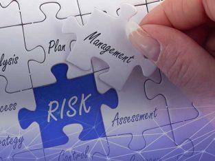 Webinar: Risk Management and SMEs (July 8)
