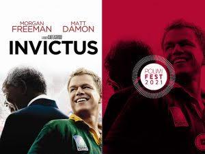 Polimifest film INVICTUS