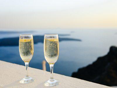 Italian Summer Wines