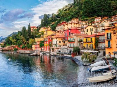 Covid-19 updates September 2021: information for tourists to Italy