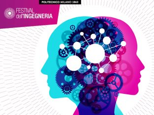 Politecnico di Milano presents first edition of the Engineering Festival (Sept 10-12, 2021)