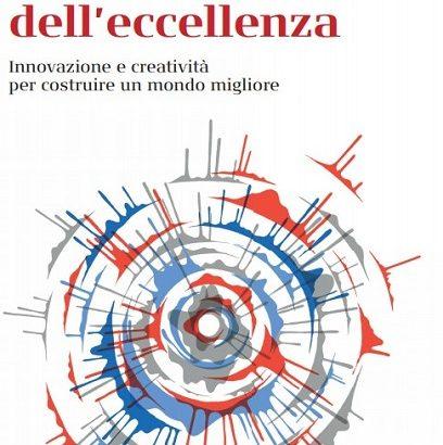L'ETA' DELL'ECCELLENZA – The Age of Excellence (Sept. 10, 2021)