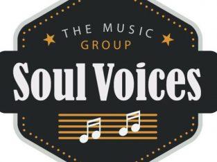 Soul Voices Milano Gospel Choir