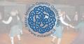 Milan Scottish Country Dancers