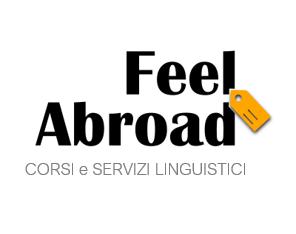 Freelance Sales Account