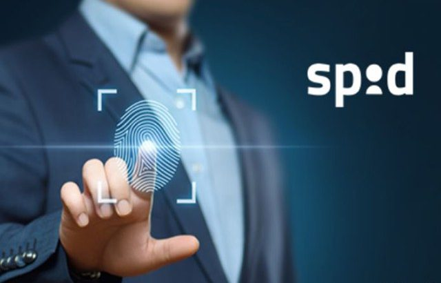 Living in Italy: You'll need to get a SPID digital identity