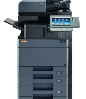 Printer Leasing and Pro Services for Business Owners in Milan