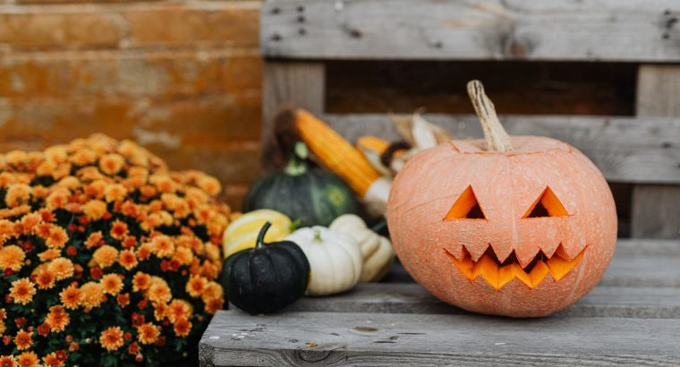 Italian Halloween Traditions & How to Celebrate in Milan